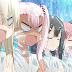 Fate/Kaleid Liner Prisma☆Illya 3rei!! Special - Episode 01 Subtitle Indonesia