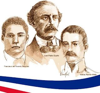 Independencia-de-la-República-Dominicana