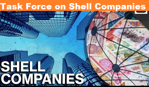 task-force-on-shell-companies-paramnews