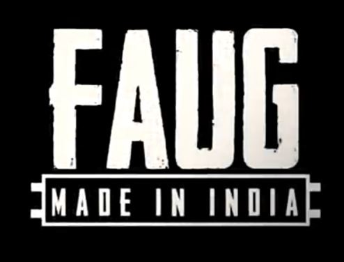 Fau-G Game Releasing and download status or Top 3 PUBG Alternative Games.
