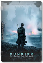 TTorrent – Dunkirk – BluRay Rip | 720p | 1080p | Dublado | Dual Áudio | Legendado (2017)