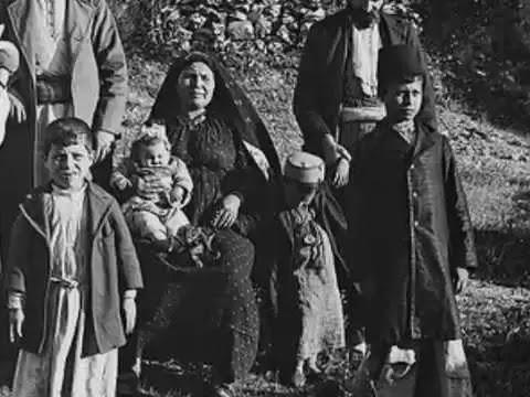 Ternyata Sejarah Kaum Yahudi Hobi Membunuh Para Nabi