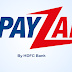 5% cashback on Bill Payment on min trxn of Rs 200-Payzapp