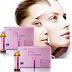 collagen dưỡng da cho bạn gái xinh càng xinh