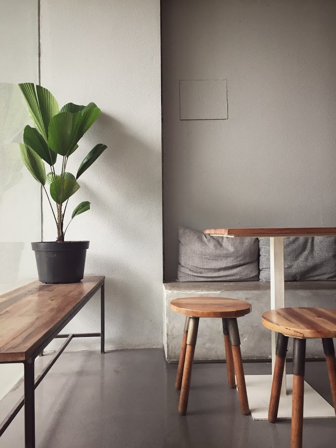 is benefits of clean home still relevant?