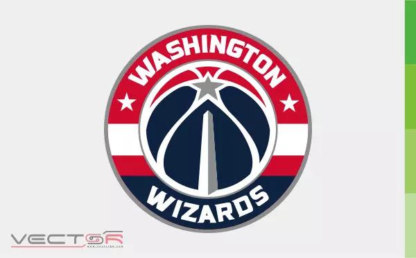 Washington Wizards Logo - Download Vector File CDR (CorelDraw)