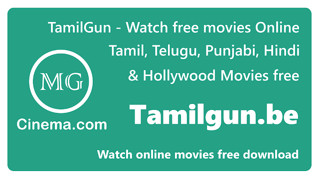 tamilgun-in-be-2019-hd-movies-download-online