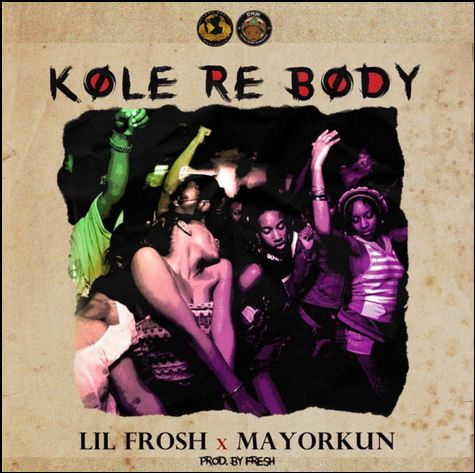 Kole Re Body'