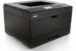 Download Printer Driver Dell 3330dn