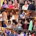 Indunil Dissanayake's Daughter's Wedding