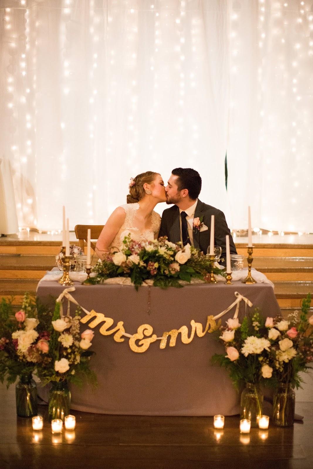 Wedding decorations at church november 2018 Katina Tsahalis katinatsahalis on Pinterest