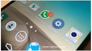 ¿Cómo leer los mensajes de WhatsApp y Messenger sin que se enteren?