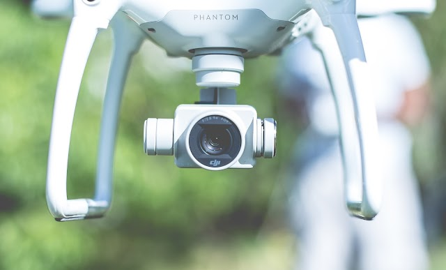 Откраднаха камери за видеонаблюдение в Златна Панега
