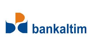 Lowongan Kerja Bank Kaltim Tahun 2017