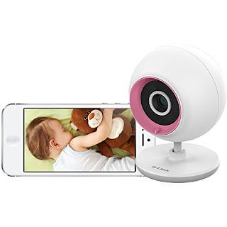 Baby monitor buy online