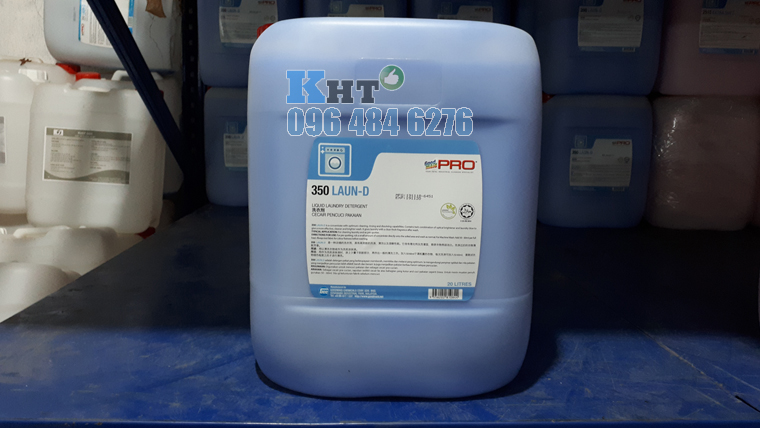 can-nuoc-giat-cong-nghiep-gia-re-20L