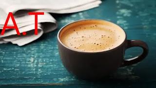 اجود انواع القهوة