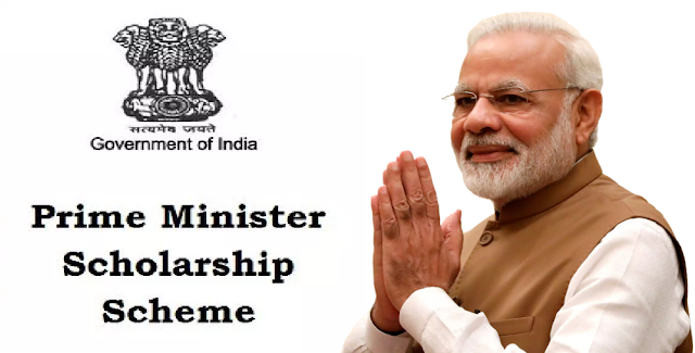 How To Apply Online For The Prime Minister's Scholarship Scheme