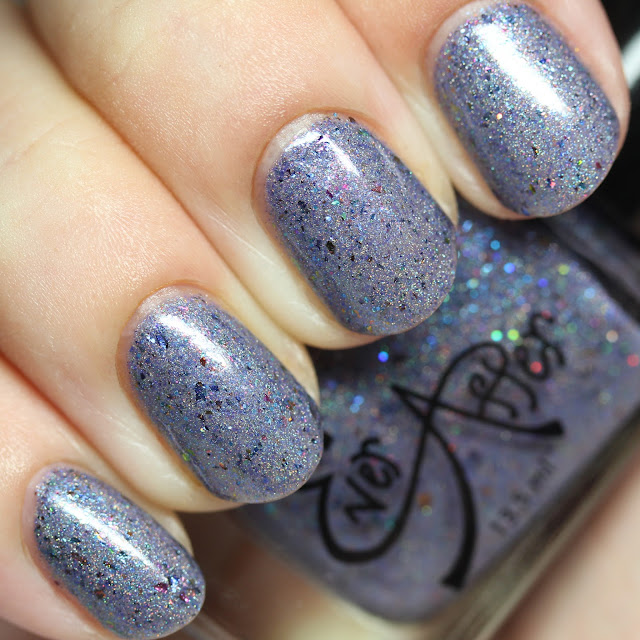 Ever After Polish MPT Y