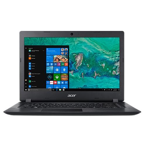 Rekomendasi Laptop ACER Aspire 3 A315-41 Harga 5 Jutaan Terbaik