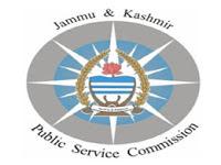 JKPSC Results