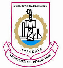 MAPOLY Resumption Date 2019/2020