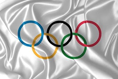 ¿Cuánto vale una medalla en los Juegos Olímpicos de Tokio 2020? 🥇
