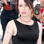 Fairuza in 2008
