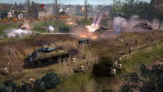 Company Of Heroes 2 Direct Download