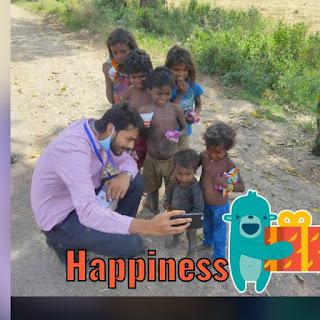 जौनपुर : ... तो इसलिए हो रही डॉ. मोइनुद्दीन की सराहना | #NayaSabera