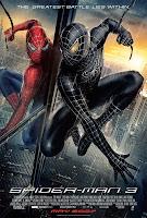 El Hombre Araña 3 / Spider-Man 3