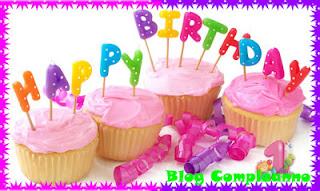 http://unlibronelcassetto.blogspot.it/2017/01/1-blog-compleanno-festeggiamo-insieme.html?spref=fb