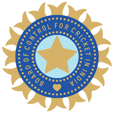 BCCI BANNED THESE TWO CRICKETERS FOR 2 YEARS