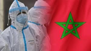 فيروس كورونا المغرب