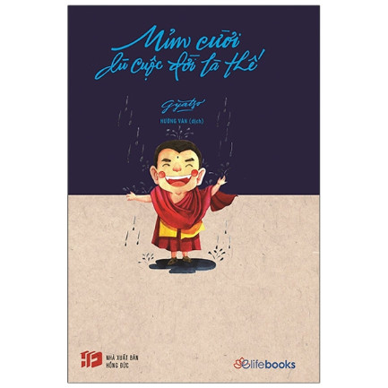 Mỉm Cười Dù Cuộc Đời Là Thế (Tái Bản 2020) ebook PDF EPUB AWZ3 PRC MOBI