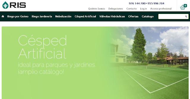 www.risiberia.es
