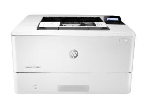 HP LaserJet Pro M404-M405 Series