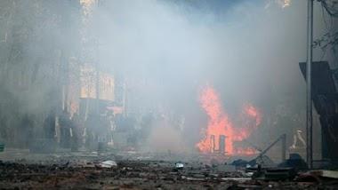 Penajam Paser Utara Rusuh, Pemindahan Ibu Kota Tetap Dilanjutkan