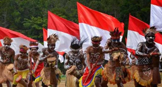 Ras Melanesoid