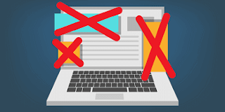 Study: A large proportion of large sites are trying to bypass ad blocking extensions