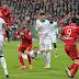 Bayern x Werder abre a Bundesliga 2016/2017; confira a tabela de jogos