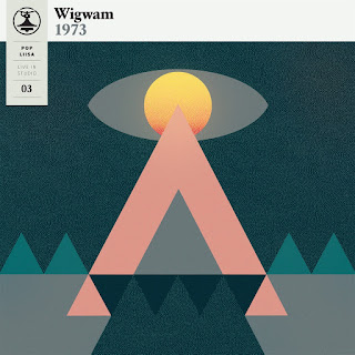 Wigwam - 2016 - Pop-Liisa 3