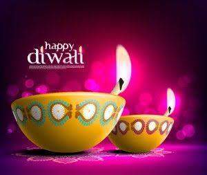 Diwali puja muhurat 2019