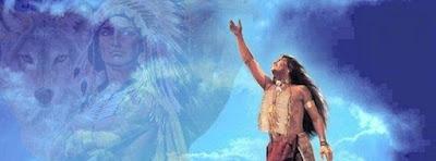 Jolie image de Couverture facebook Inka
