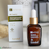 COSMABELL   Liposomowe serum do twarzy na bazie witaminy C, C intense