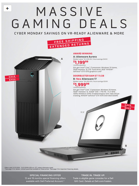 https://blackfriday.com/stores/dell-consumer/ads/cyber-monday