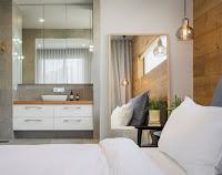 best custom home builders Melbourne