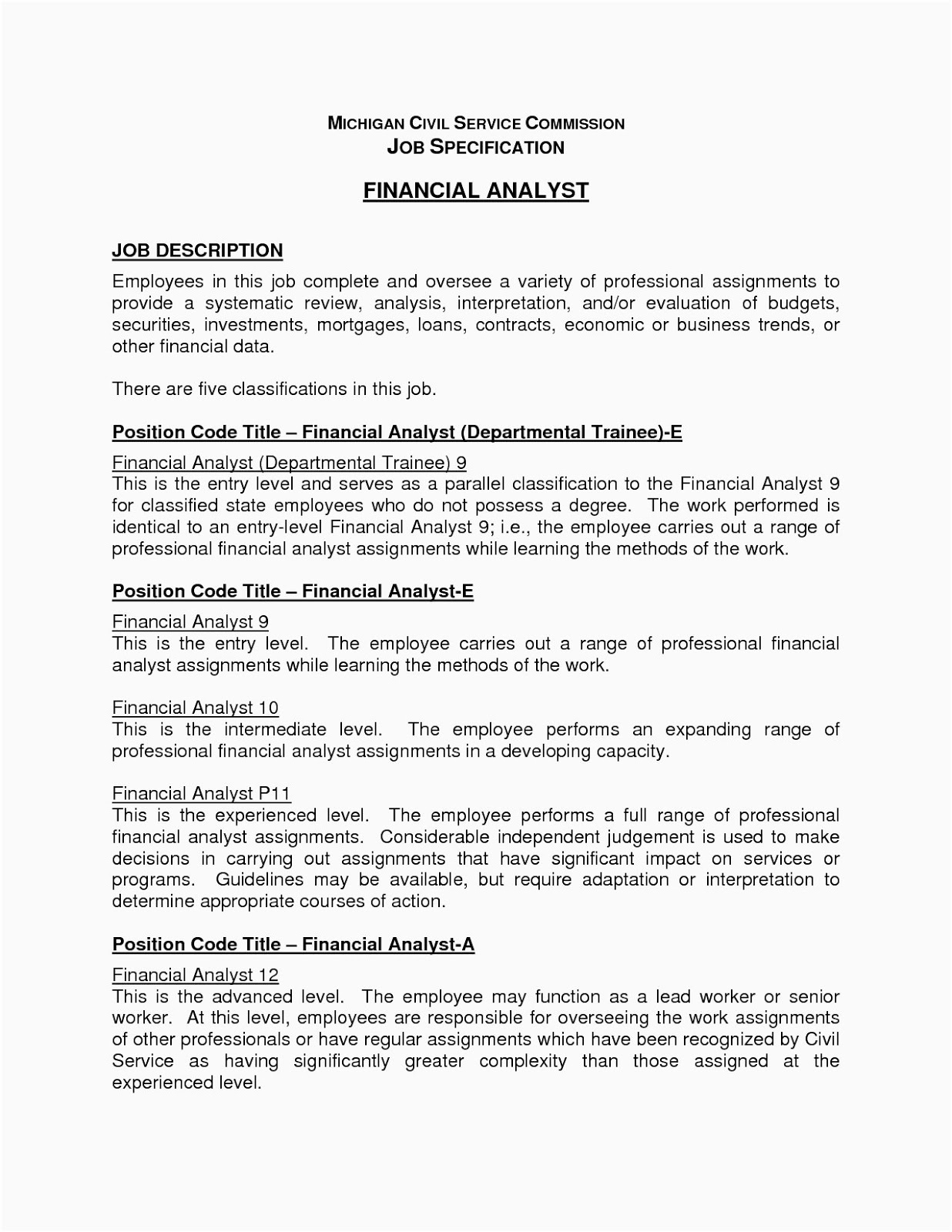 indeed job resume 2019 indeed job resume search 2020 indeed job resume search indeed job resume update indeed job resume upload indeed job resume examples