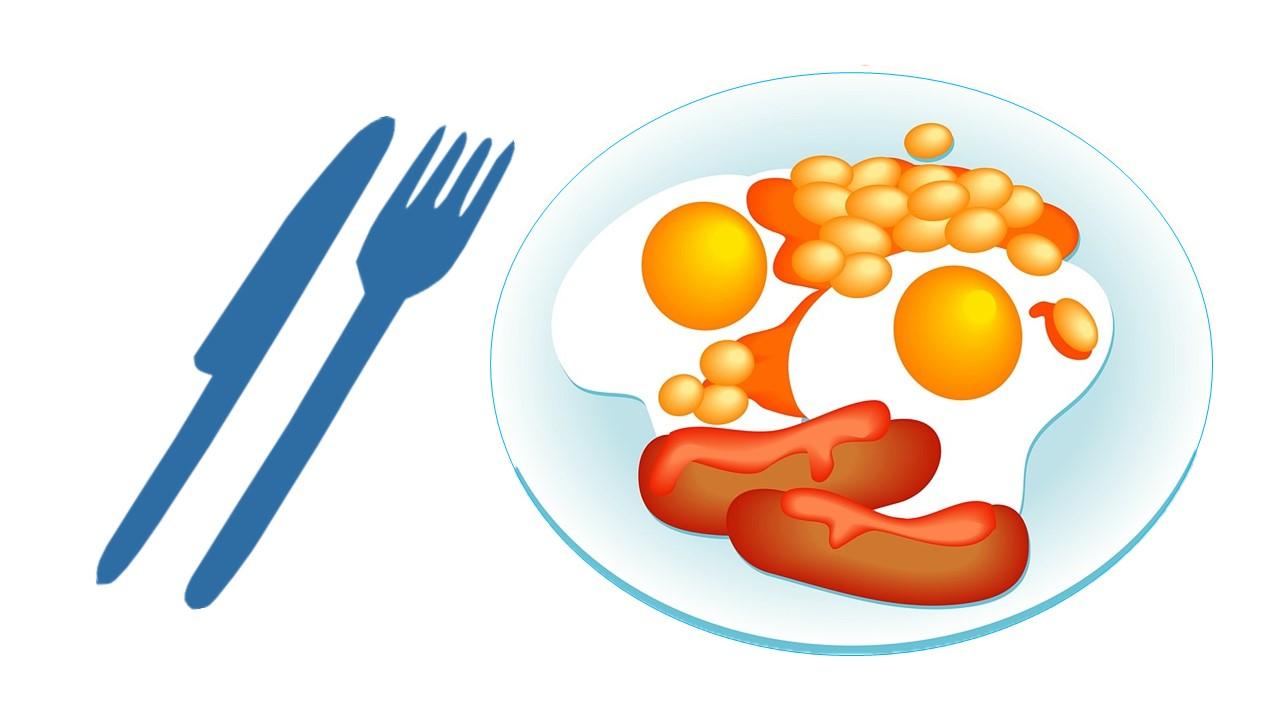 الوجبات اليومية، الوجبات بالانجليزي، الوجبات الغذائية المتوازنة، الوجبات الرئيسية الثلاث، الوجبات الغذائية الصحية، الوجبات الغذائية اليومية، الوجبات الغذائية ومواعيدها