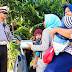 Ops Patuh Agung 2019, Polda Bali Tidak Pilih Kasih Menindak Pengendara tanpa Helm